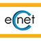 eCnet Solutions™